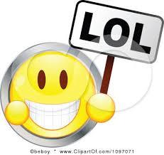 funny cartoon faces funny faces cartoon laughing