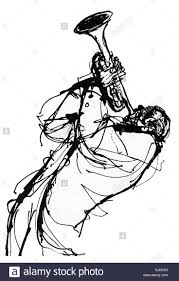 New orleans drawings horns saferbrowser yahoo image search results