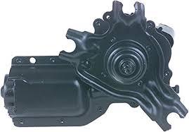wiper motor amazon com cardone 40 182 remanufactured wiper motor