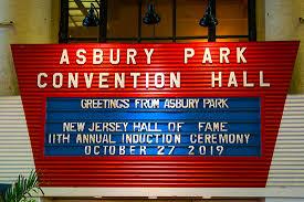 Backstreets Com Springsteen News Archive Sep Oct 2019