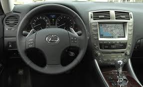 2007 lexus is 250 interior. 2007 lexus is 250 interior 147