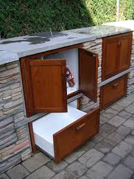 Chipboard Kitchen Cabinets Tips For An Outdoor Kitchen Diy Outdoor Kitchen Cabinets Diy