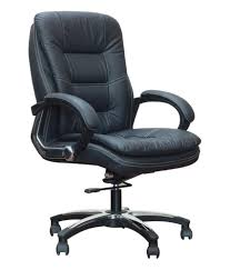 office chair back. tiffany high back office chair e