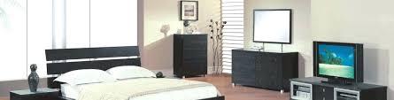 king bedroom furniture sets under 1000 modern bedroom sets under bedroom furniture set excellent bedroom king