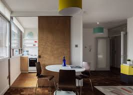 furniture architecture. romney court uk by adrian manea 10 of furniture architecture