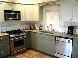 cost to paint kitchen cabinets large size of cabinet painters cost to paint kitchen