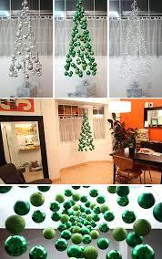 christmas office decor. #Office #Decoration #Ideas Simple Office Christmas Decoration Ideas Christmas Office Decor