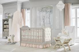 monique lhuillier tells us about her whimsical new pottery barn kids collection