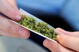 Мешканку Новопсковщини засуджено до 6 років позбавлення волі за зберігання та збут особливо небезпечних наркотичних засобів
