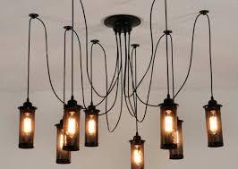 ceiling lights bedroom chandeliers antique brass lantern chandelier wagon wheel chandelier chandeliers uk hanging