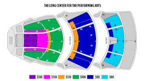 Shen Yun Seating Chart Long Center Seating Chart Lamasa Jasonkellyphoto Co