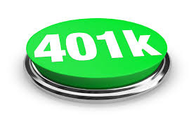 Image result for 401k