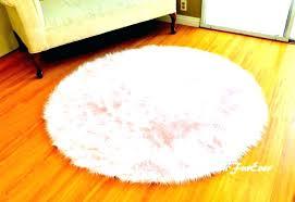 faux fur area rug faux fur rug black fur area rug sheepskin rug black black faux fur area rug