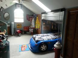 garage bedroom pinterest. garaged theme bedroom garage pinterest r