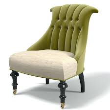 classic modern chair designs likable classic tufted modern contemporary  traditional art chair buttoned b b classic modern