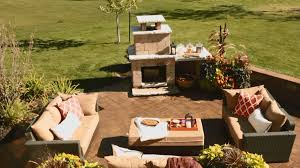 outdoor landscaping ideas. Set The Stage Outdoor Landscaping Ideas H