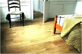 average cost for wood floors per square foot of flooring laminate how much does it to fix