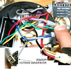hunter fan wiring full size of hunter ceiling fan switch wiring diagram schematic how to light