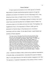 hamlet essay introduction best macbeth essay ideas essay hamlet essay tips hamlet essay ideas picture resume essay