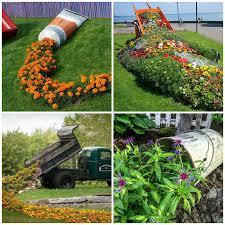 Small Backyard Landscape Designs Remodelling Unique Decorating