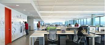 home office lighting solutions. Home Office Lighting Solutions Cool Acuity Brands Ideas Decoration