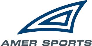 Sport Brands Amer Sports Wikipedia