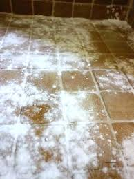 remove dry grout from tile removing dried grout from tiles how to remove dried grout from
