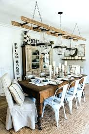 dining room chandeliers home depot chandelier chandeliers home depot farmhouse chandelier medium size of home