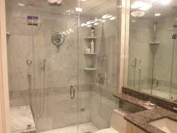 Bathroom Remodeling Tips Bathroom Remodeling Ideas Shower Stalls Awesome Bathroom Small