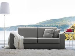 the convertible king size sofa bed