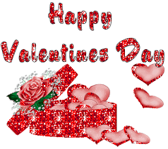 Image result for happy valentines day teacher