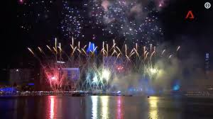 Why the <b>New Year</b> begins on January 1 | Human World | EarthSky