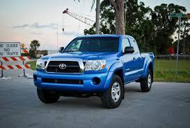 Toyota Leads Top 10 Longest Lasting Brands, Says Mojo Motors