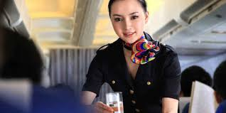 what flight attendants really think of your in flight drinking what flight attendants really think of your in flight drinking the huffington post