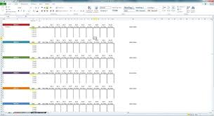 Free Printable Workout Log Sheets Template Via Weight Training