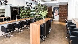 organica hair salon melbourne 1
