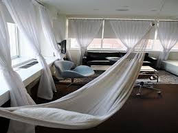 Bedroom Hammock Bed For Bedroom Beautiful 1000 Ideas About Hanging
