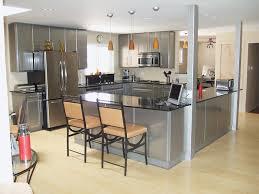 gemini kitchen and bathroom design ottawa. top kitchen and bath design awesome with photos of beautiful interior on gallery images gemini bathroom ottawa