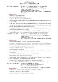 Example Resume Formats Adorable Welder Cv Template In Word Welding Resume Sample Templates R