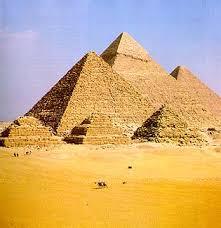 Постройка пирамиды Хеопса век до н э История России  пирамида Хеопса и соседние пирамиды