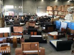 salon furniture warehouse near me clearance factory san antonio
