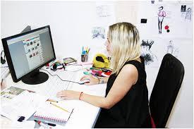 Преддипломная практика дизайнера