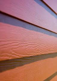 Hardieplank Fassadenverkleidung Montageanleitung