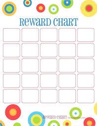 Untitled Sticker Chart Pdf Free Applynow Info