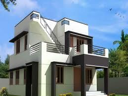 simple modern house. Simple Modern House Plans Free N