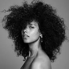 <b>Alicia Keys</b>: <b>HERE</b> Album Review | Pitchfork