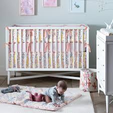 dwell studio furniture. Dwell Studio Mid Century 3 In 1 Crib White Furniture
