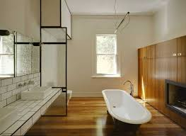 hardwood floors in bathrooms. Bathroom Wood Floors Gallery Of Hardwood Flooring Ideas In Bathrooms