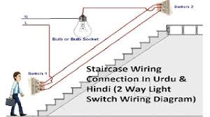 house wiring video in hindi house image wiring diagram video wiring lights switches in urdu hindi on house wiring video in hindi