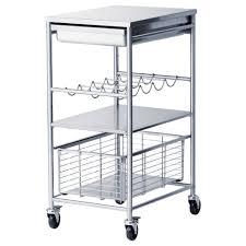 wire kitchen rack